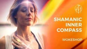 Shamanic Inner Compass