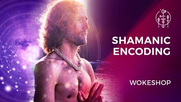 Shamanic Encoding