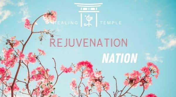 Rejuvenation Nation