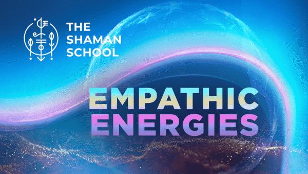 Empathic Energies