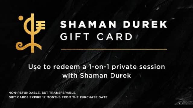 gift card (compressed)