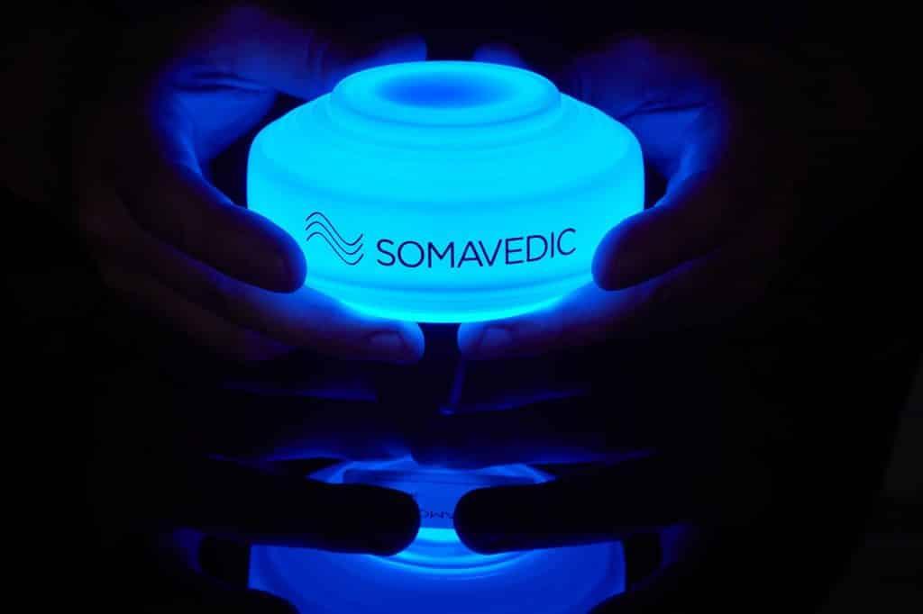 somavedic_cover (1)