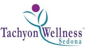 tachyonwellness-web