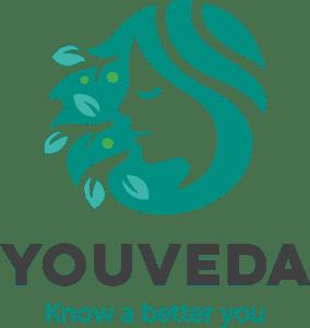 yv-logo2